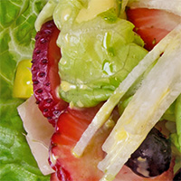 salads gallery icon